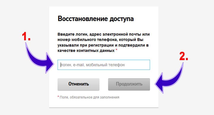 lichnyj-kabinet-rt-008